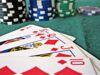 I migliori giochi di carte