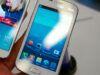 Smartphone dual SIM: guida all'acquisto