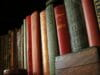 Libri da scaricare gratis
