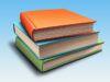 Scarica libri gratis
