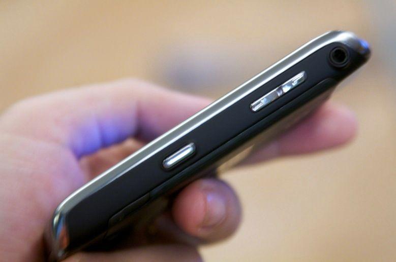 suoneria polifoniche inviare direttamente sul cellulare senza