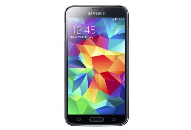 Telefoni Android: consigli per l'acquisto