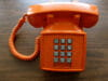 Offerte telefonia fissa