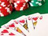 Giochi online gratis Poker