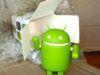 Dual SIM Android: consigli per l'acquisto