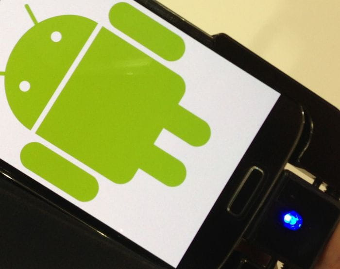 Giochi gratis android