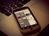 Offerte Internet mobile