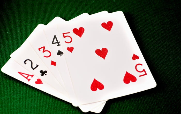Giochi strip poker online gratis