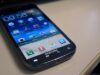 Telefoni Samsung: guida all'acquisto