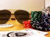 Texas Holdem Poker gratis