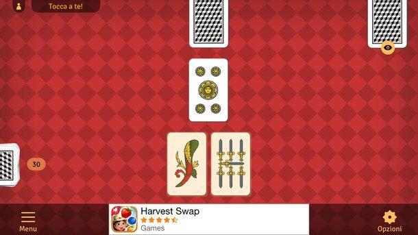 Scarica giochi gratis per Android