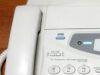 Fax virtuale