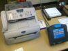 Ricevere fax gratis