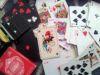 Giochi carte gratis