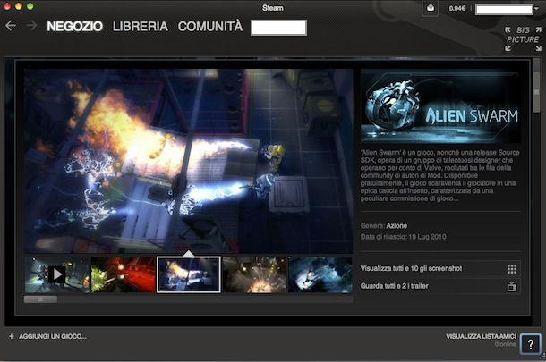Giochi da scaricare gratis per PC   Salvatore Aranzulla