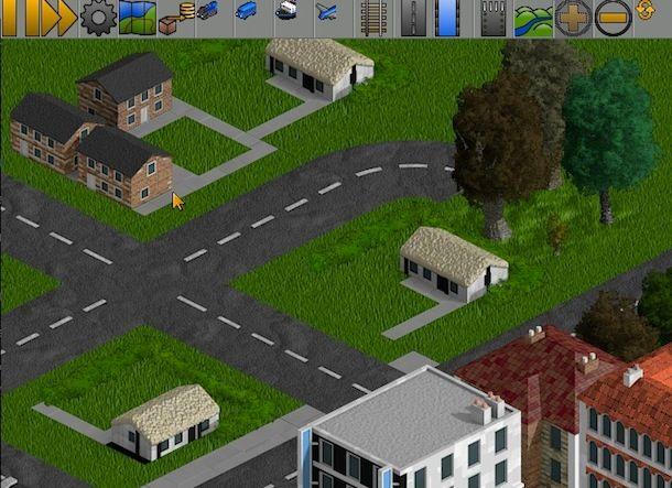 Giochi gratis da scaricare per pc salvatore aranzulla for Giardino 3d gratis italiano