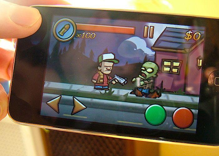 Giochi per cellulare gratis salvatore aranzulla - Giocare giochi da colorare gratis ...