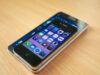 Recupero dati da cellulare
