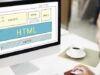 Come creare un sito professionale