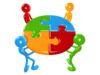 Costruire siti Web