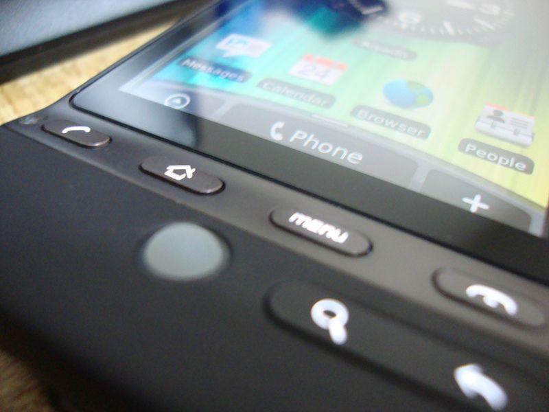 suoneria sonar per cellulare