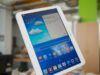 Tablet Samsung: guida all'acquisto