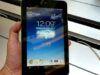 Miglior tablet ASUS: guida all'acquisto