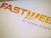 Come aprire porte router Fastweb