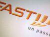 Disdetta Fastweb costo