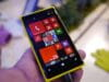 Cellulari Nokia: guida all'acquisto