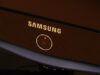 TV Samsung: guida all'acquisto