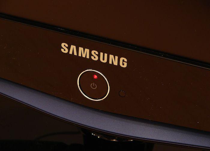 TV Samsung: guida all'acquisto  Salvatore Aranzulla