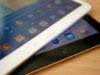 Tablet 3G: consigli per l'acquisto