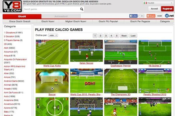 giochi di trombare chat gratis italia