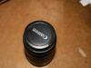 Reflex Canon: consigli per l'acquisto