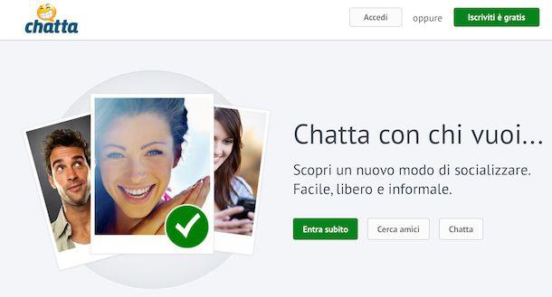 Chatta.it