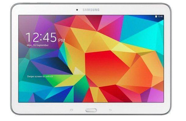 Prezzi tablet samsung – Applicazione per smartphone