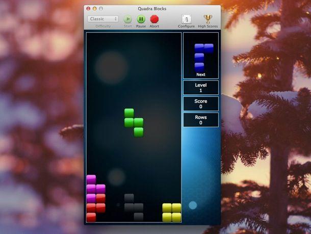 Come giocare a Tetris gratis | Salvatore Aranzulla