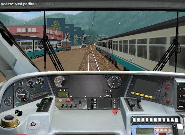 simulatore di treni gratis per windows 7 in italiano