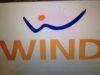 Come passare a Wind