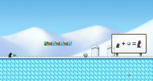 Giochi di Mario Bros