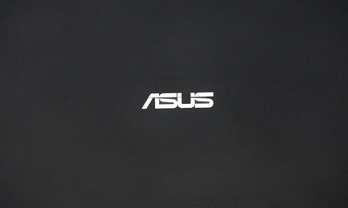 DRIVER ASUS X008D