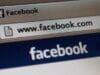 Come eliminare gruppo Facebook