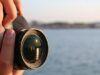 Migliore macchina fotografica: guida all'acquisto
