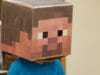 Come scaricare mappe Minecraft