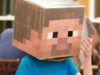 Come cambiare skin al personaggio di Minecraft