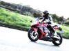 Giochi gratis di moto