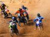 Giochi di Motocross