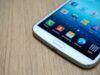 Smartphone Samsung: guida all'acquisto