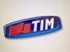 Chiavetta Internet TIM